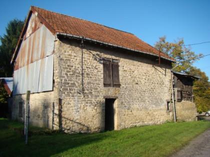 HuisRaad adviseert in huizen in de Franse Argonne