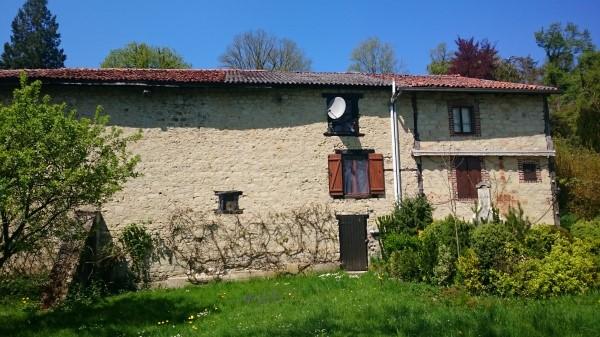 Huisraad biedt moderne woning te koop aan in noord frankrijk in de
